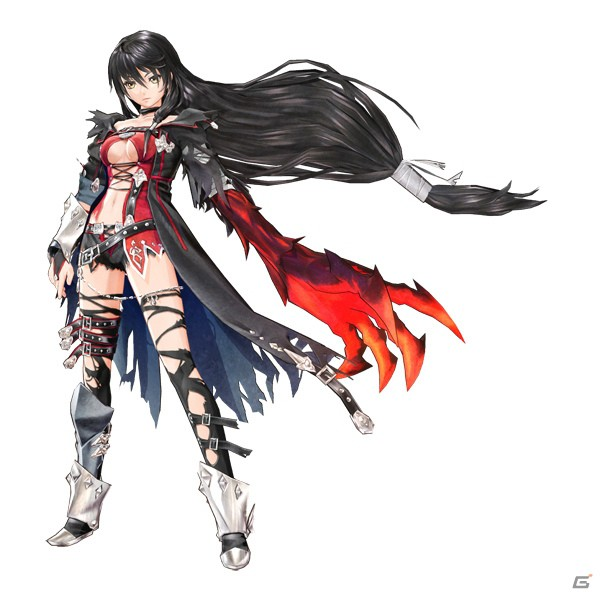 update-tales-of-berseria-character-visuals-02