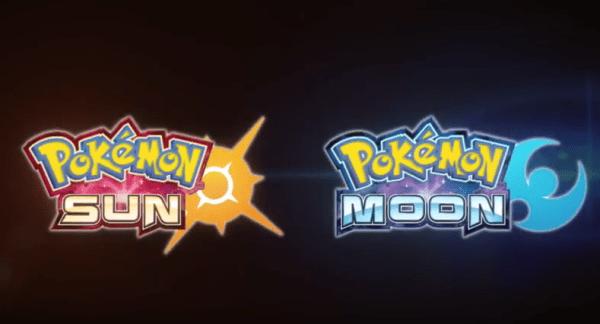 Pokemon-sun-moon-01