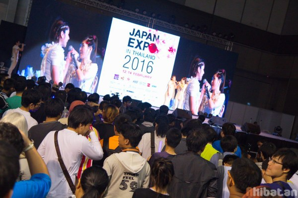 japan-expo-in-thailand-2016-02