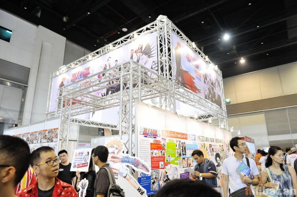 japan-expo-in-thailand-2016-26