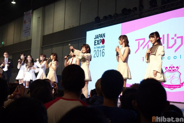 japan-expo-in-thailand-2016-57