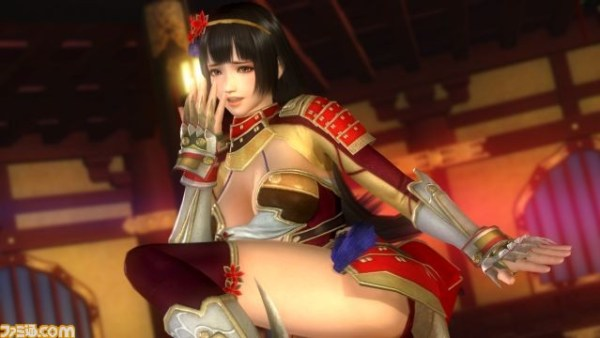 naotora-ii-from-sengoku-musou-join-dead-or-alive-5-last-round-60