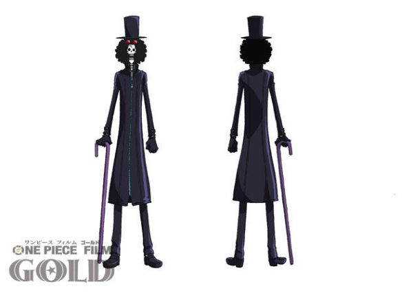 one-piece-film-gold-anime-show-new-character-costumes-design-17