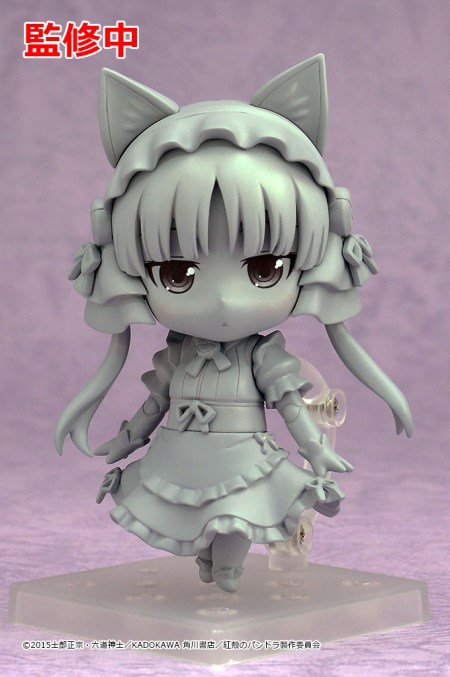wf-2016-winter-nendoroid-18