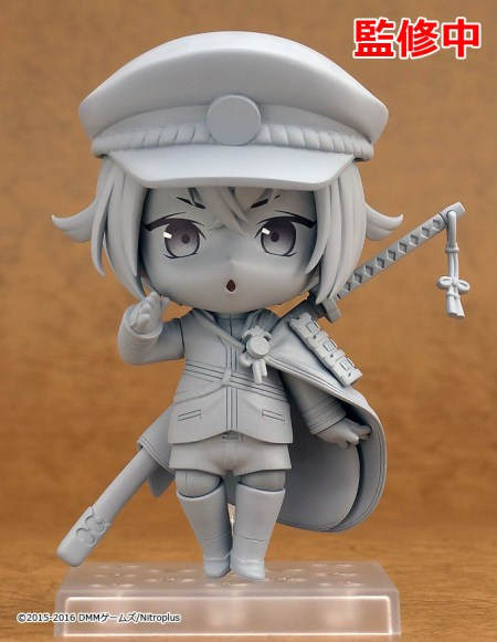 wf-2016-winter-nendoroid-orange-rouge-05