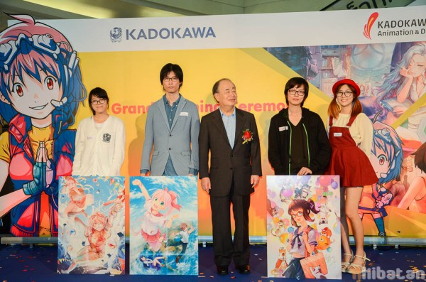 kadokawa-art-school-grand-opening-press-13