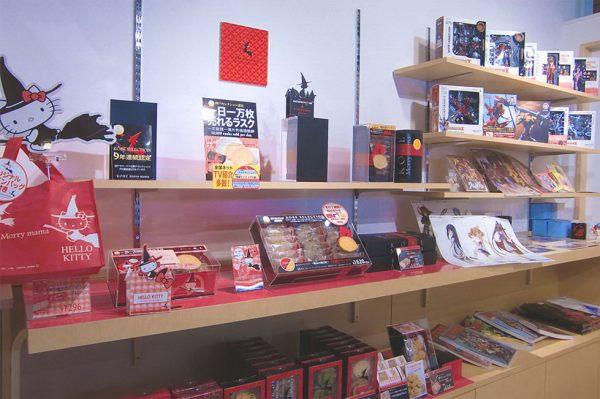 gainax-opens-tomatoes-store-gainax-marche-03
