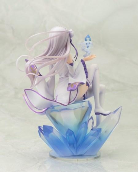 kotobukiya-emilia-04