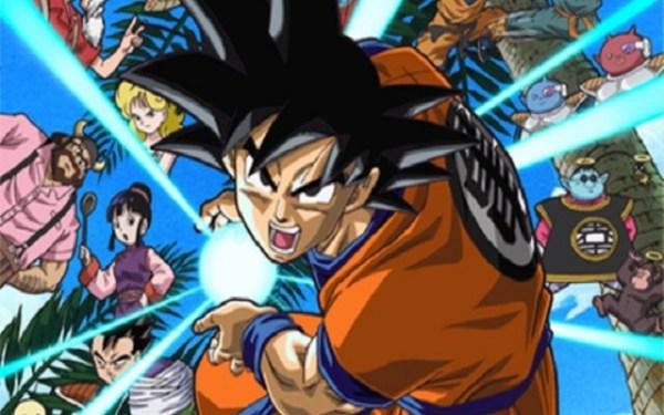 10-devastating-attack-from-anime-02