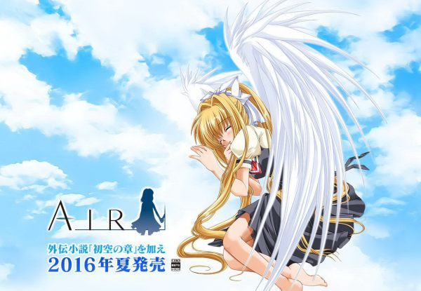 air-visual-novel-get-ps-vita-port-01