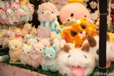 akibatan-thai-japan-anime-festival-6-and-thailand-toy-expo-2016-photo-report-07