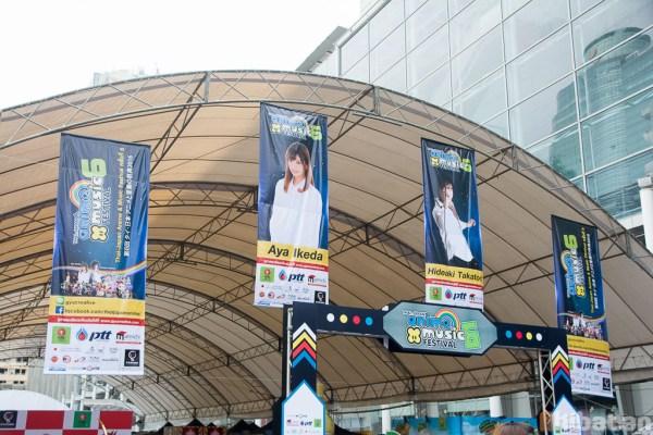 akibatan-thai-japan-anime-festival-6-and-thailand-toy-expo-2016-photo-report-22