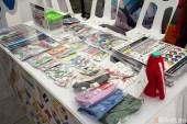 akibatan-thai-japan-anime-festival-6-and-thailand-toy-expo-2016-photo-report-39