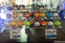 akibatan-thai-japan-anime-festival-6-and-thailand-toy-expo-2016-photo-report-69