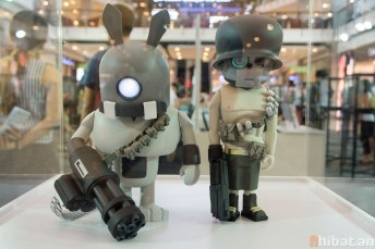 akibatan-thai-japan-anime-festival-6-and-thailand-toy-expo-2016-photo-report-96