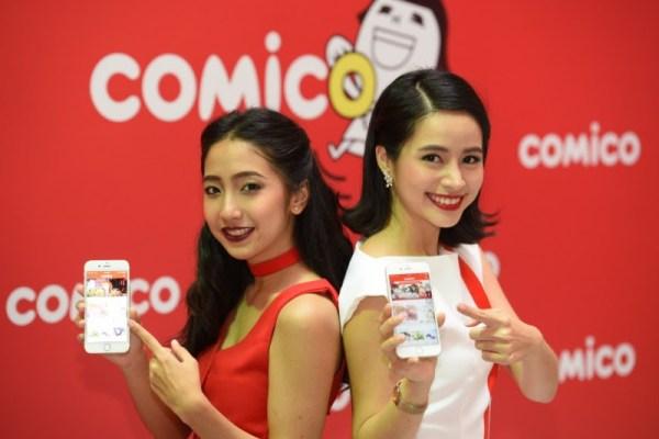 comico-manga-reader-app-on-mobile-launch-02