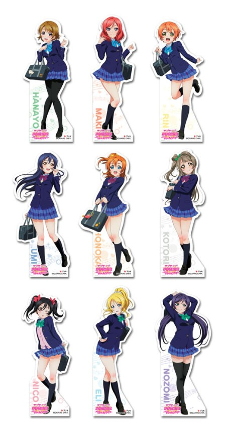 new-pv-love-live-school-idol-festival-after-school-activity-arcade-01