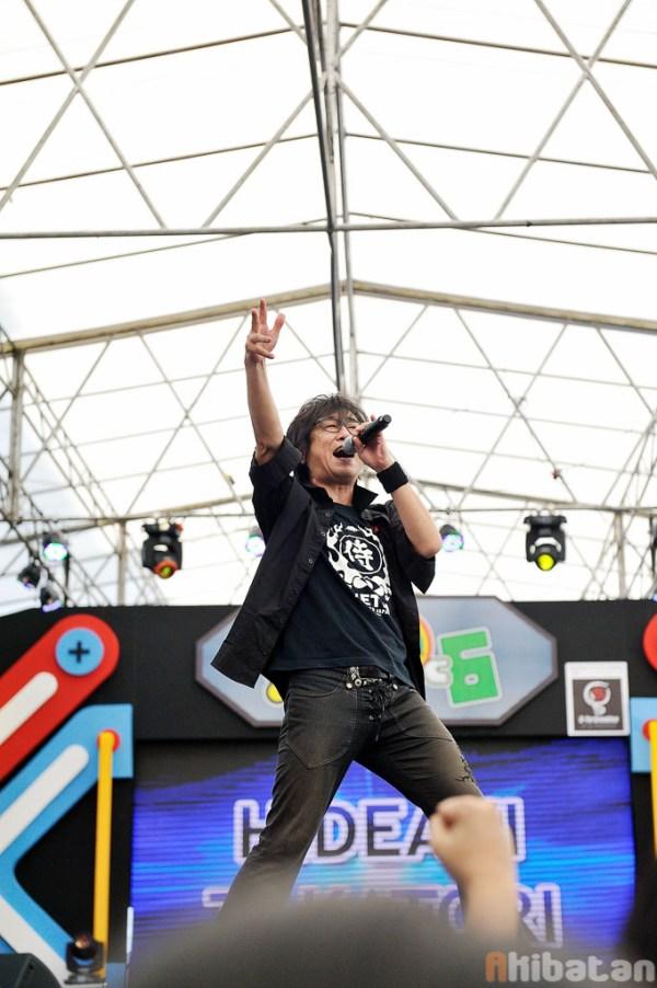thai-japan-anime-music-festival-6-akibatan-interview-03