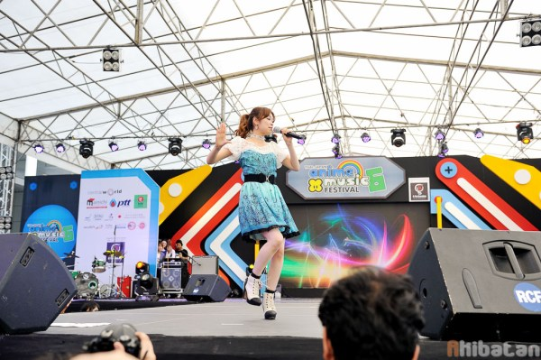 thai-japan-anime-music-festival-6-akibatan-interview-04
