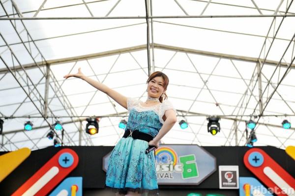 thai-japan-anime-music-festival-6-akibatan-interview-07
