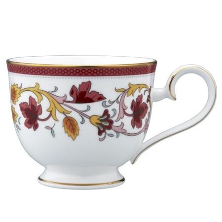 EVA-cup-06