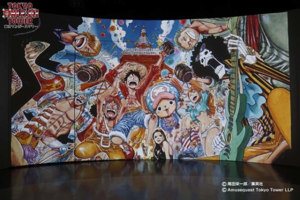 cyclorama-relives-greatest-scenes-of-one-piece-at-tokyo-tower-07