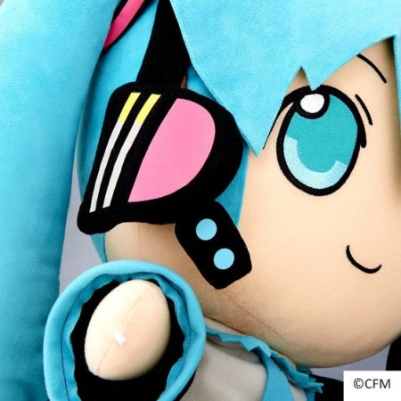 premium-bandai-hatsune-miku-pc-cushion-10