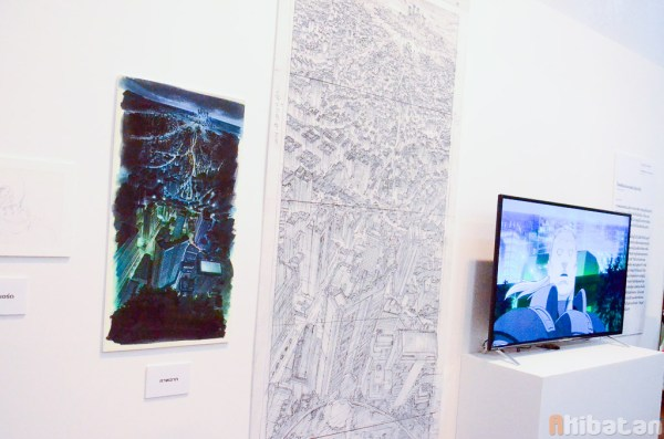 manga-anime-game-exhibition-review-11