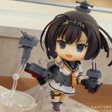 nendoroid-akizuki-05