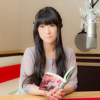 zero-no-tsukaima-light-novel-last-volumn-date-release-scheduled-04