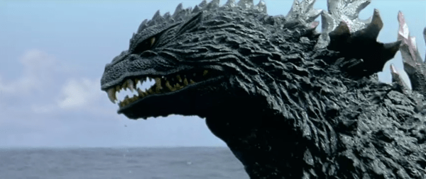 Godzilla_vs._Megaguirus_-_Godzilla_side_view