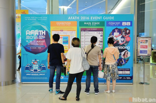 anime-festival-asia-thailand-2016-1st-day-photo-report-02