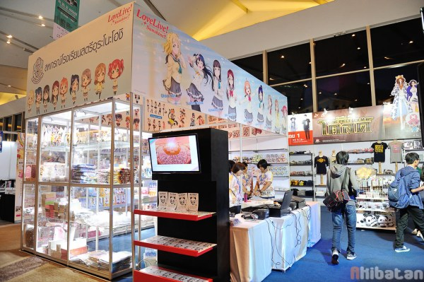 anime-festival-asia-thailand-2016-1st-day-photo-report-22