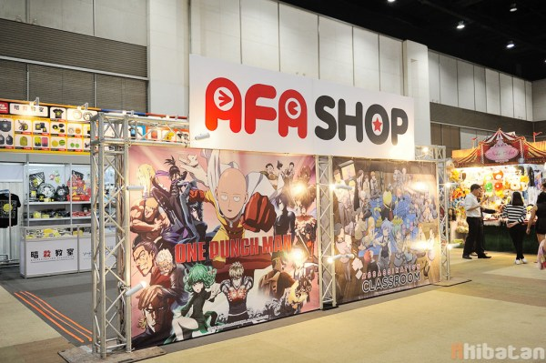 anime-festival-asia-thailand-2016-1st-day-photo-report-26