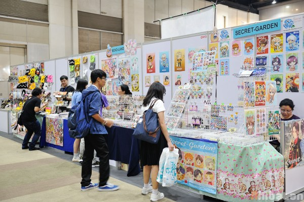 anime-festival-asia-thailand-2016-1st-day-photo-report-28