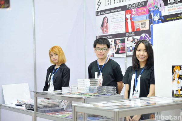 anime-festival-asia-thailand-2016-1st-day-photo-report-35