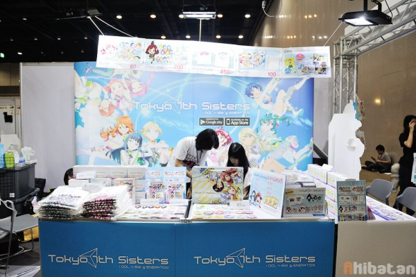 anime-festival-asia-thailand-2016-1st-day-photo-report-38