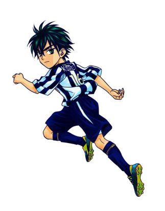 new-whistle-soccer-manga-launches-on-september-02