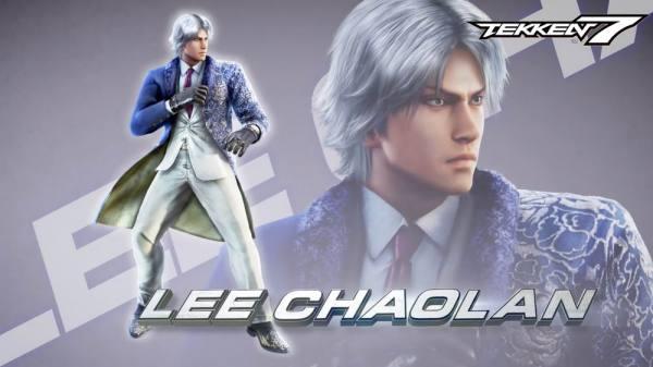 tekken-7-adds-lee-chaolan-violet-to-roster