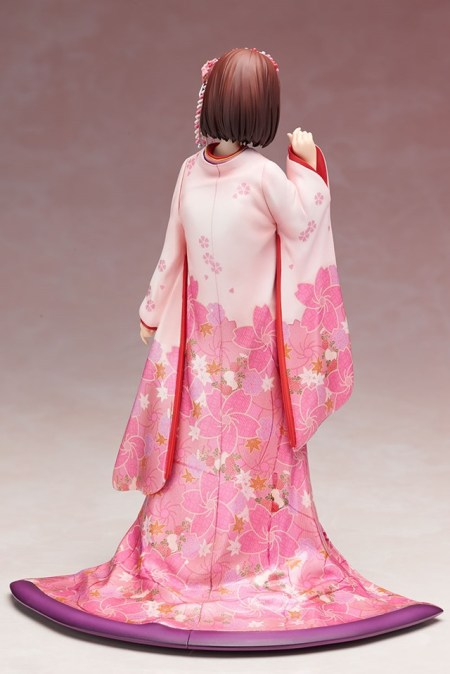 aniplex-plus-show-new-kimono-figure-at-kyomafu-03