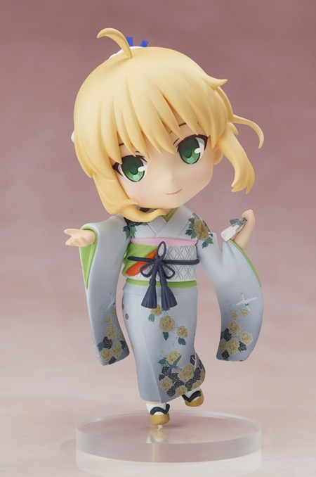 aniplex-plus-show-new-kimono-figure-at-kyomafu-06