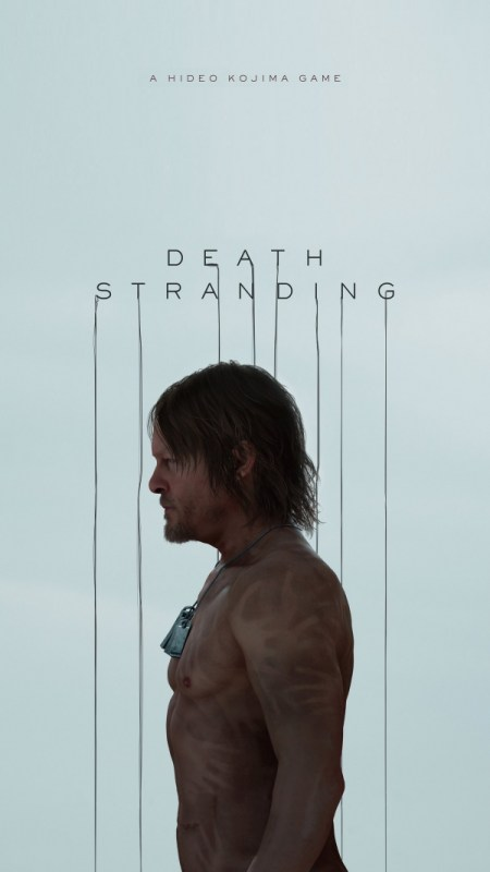death-stranding-release-before-olympics-2020-02