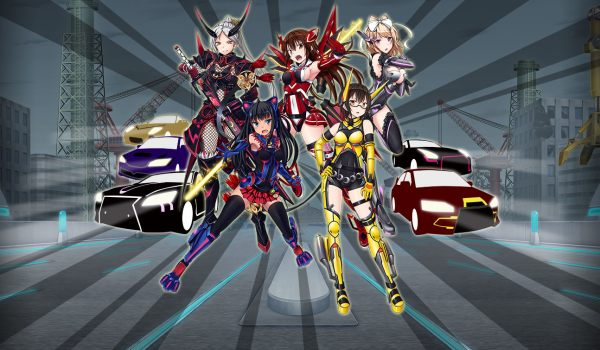 drive-girls-ps-vita-game-announced