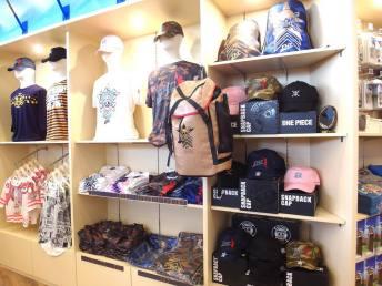 one-piece-shop-mugiwara-store-open-in-thailand-06