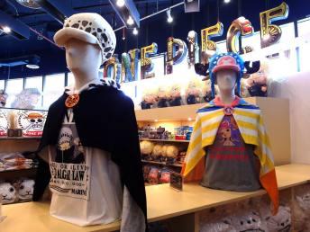 one-piece-shop-mugiwara-store-open-in-thailand-08