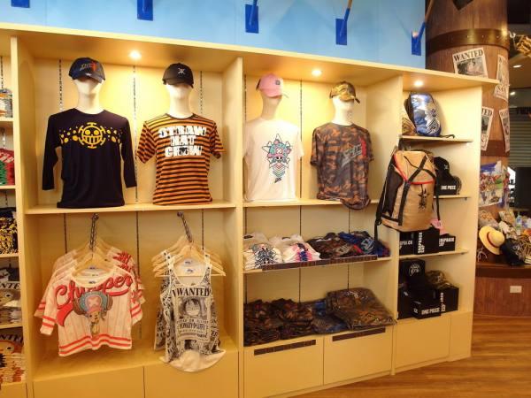 one-piece-shop-mugiwara-store-open-in-thailand-14