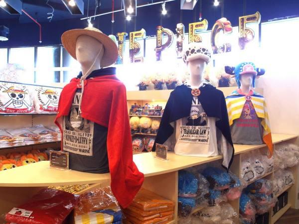 one-piece-shop-mugiwara-store-open-in-thailand-20