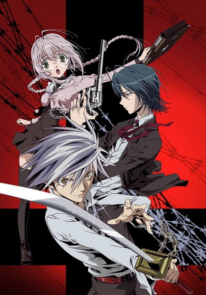 recommend-10-zombie-anime-you-should-see-08