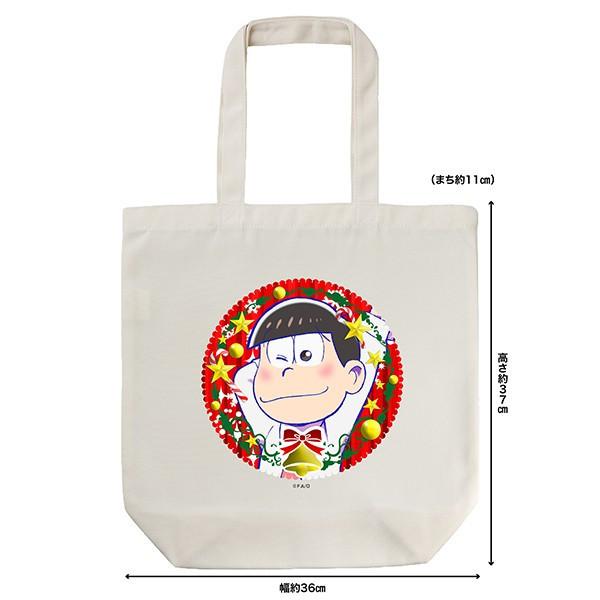 animate-cafe-pre-order-osonatsu-san-christmas-cake-06
