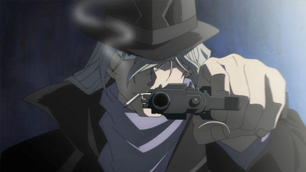 detective-conan-the-movie-20th-the-darkest-nightmare-15